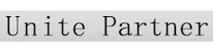 UnitePartner.de - Die ambitionierte Partnersuche für Menschen mit Zielen