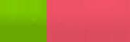 YoCutie - Die einfache Video Dating App für Singles