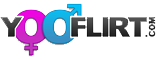 YooFlirt.com