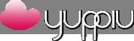 Yuppiu - Kostenlos neue Leute kennenlernen, chatten und flirten