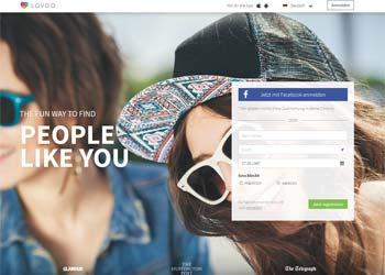 online dating portale kostenlos Heilbronn