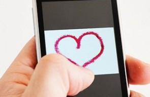 Lustige Flirt-Sprüche für Singlebörsen, Nachrichten oder SMS