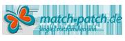 match-patch - Singles mit Familiensinn