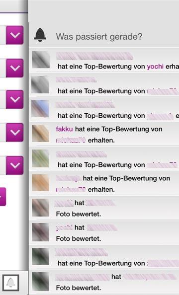 kostenlose single apps Neubrandenburg