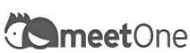 meetOne - Neue Freunde finden und Leute treffen in deiner Stadt