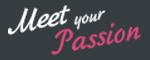 Meet your Passion - Singles treffen sich hier!