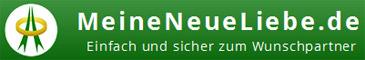 MeineNeueLiebe.de - Einfach und sicher zum Wunschpartner