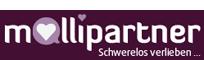 Mollipartner - Schwerelos verlieben