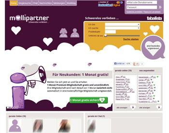 zur Mollipartner.de - Startseite