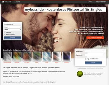 Komplett kostenlos dating seiten