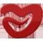 mybussi.de - kostenloses Flirtportal für Singles