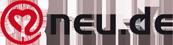 Hier geht es lang zur Singlebörse von NEU.de