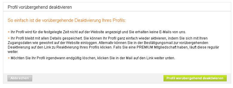 Support@Neu.De