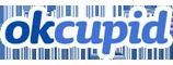 Hier den Testbericht von OkCupid ansehen