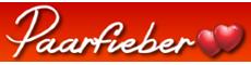 Paarfieber.de - Partnersuche, Singles, Kontaktanzeigen, Dating