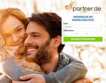 zur partner.de - Startseite