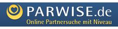 Wie hat die Partnervermittlung PARWISE abgeschnitten? Hier finden Sie die Antwort