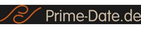 Prime-Date.de - Partnersuche für Beziehungen mit Niveau