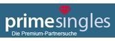 PrimeSingles.de - Die Premium-Partnersuche