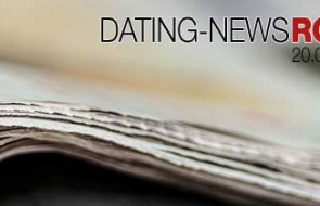 Die Online-Dating News der Kalenderwoche 30 / 2015