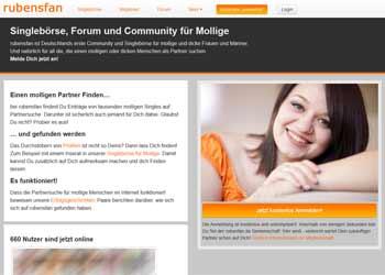 kostenlose single portale Nettetal