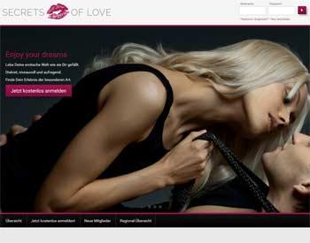 Hier geht es lang zur SECRETS-OF-LOVE Startseite