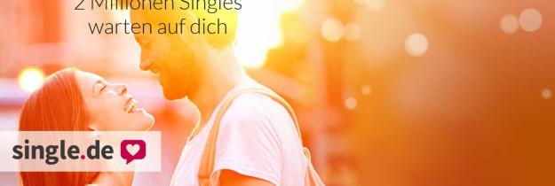 Single.de: Neuigkeiten und Informationen zum Dienst