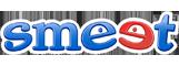 Smeet.com - Spiele Browsergames, Online Spiele und finde Freunde im 3D Chat!