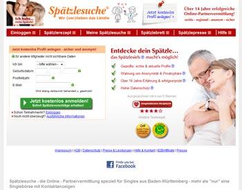 Beste Online-Dating-Website vancouver