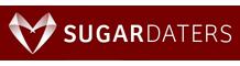SugarDaters.de - Finde Dein SugerDate, einen SugarDaddy oder ein SugarBabe