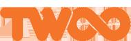 Testbericht der Twoo App aufrufen