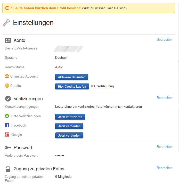 Wie gut ist die singlebörse twoo.de [PUNIQRANDLINE-(au-dating-names.txt) 24