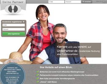 zur Unitepartner.de - Startseite