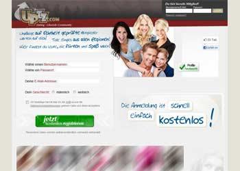 Kostenlose dating portale im test