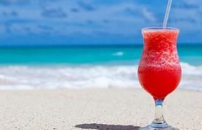 Urlaubstipps: Tipps für Frisch-Verliebte