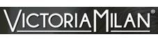 Victoria Milan - Lebe deine Leidenschaft – Find' deine Affäre