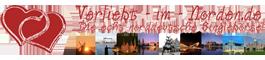 ... den Norden in Deutschland - Größte Dating Portal Norddeutschlands