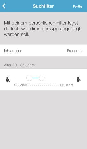 Single app test kostenlos
