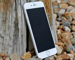 Das Smartphone ist immer dabei (Bild: pixabay.com, Lizenz: cc.by)