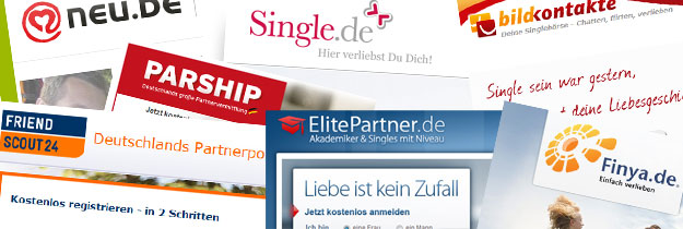 """Die Wahl zur """"Website des Jahres"""" 2013"""