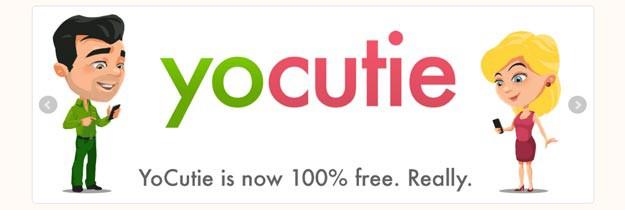 Neuigkeiten und Informationen zu YoCutie