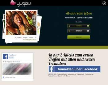 zur Yuppiu.com - Startseite