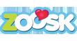 Zum Testbericht der Zoosk App