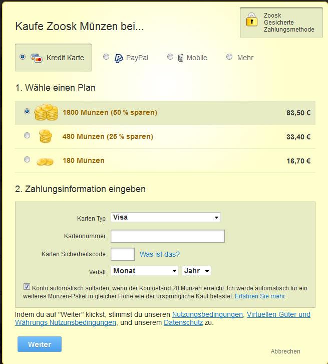 kostenlose singlebörse ohne anmeldung Kaarst